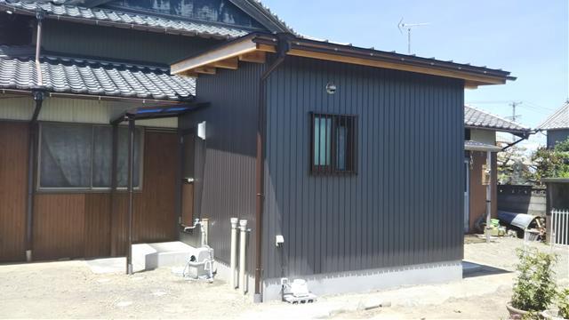 瀬口綜合設備 株式会社|水道屋ですがリフォームやります